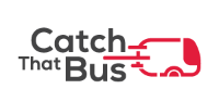 CatchThatBus.com