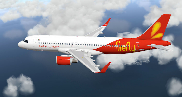 firefly airlines strength and weakness Airasia x strengths 1 low costs: airasia x is the king of low costs airasia x has the lowest unit costs in the industryit is the only airline in the world with cask below usd4 cents.