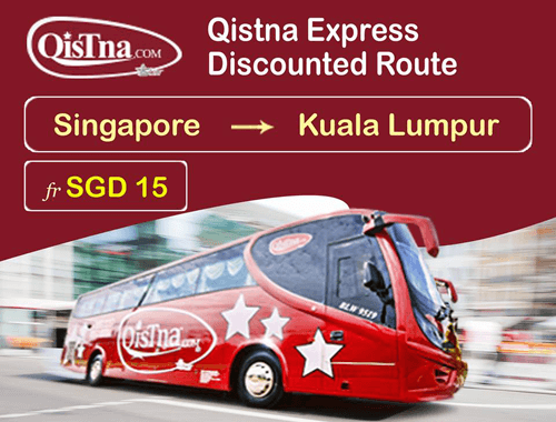 Make my trip bus booking discount coupon