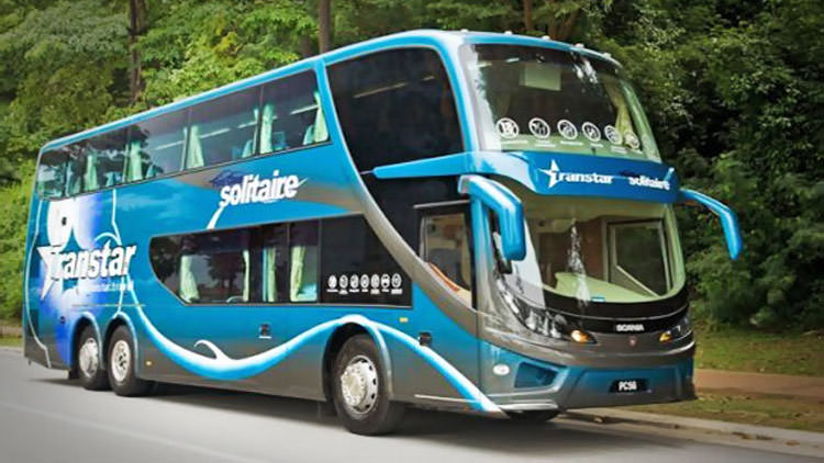 essay writing a journey by bus Other articles where city bus is discussed: bus: modern buses: the city bus  operates within the city limits and is characterized by low maximum speed, low- ride.
